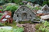 mountain nursery in chattanooga add imagination to outdoor gardens