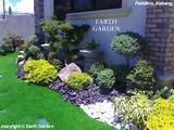 list of services landscape design consultancy exterior landscaping