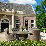 Nice Garden Furniture UK