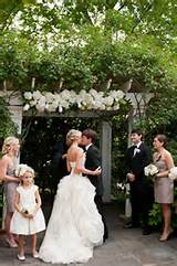 ... arch-hydrangea-ceremony-hydrangea-ceremony-arch-garden-ceremony-ideas