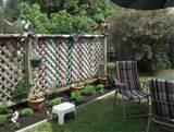 vegetable-garden-fencing-ideas-autosca-forum-vegetable-garden-looking ...