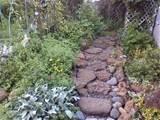 landscaping ideas garden ideas walk this way