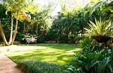 services landscape design landscape construction garden maintenance