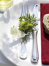 ... Ideas: Creative Ideas Homemade Summer Table Decorations For Garden