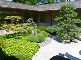 Zen, Japanese, Garden, PlantsAsian LandscapingZoen Sekkei-sha ...