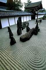 japanese-garden-design-oriental-gardens-10.jpg