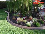 Landscape Edging Concrete Landscape Edging Landscape Edging