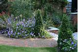 country garden ideas 130 Country Garden Ideas