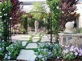 french gardens beautiful french garden design pictures french gardens