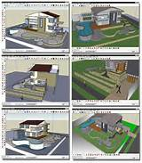 landscape design Software 150x150 Landscape Design Ideas
