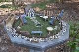 Fairy garden #2