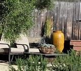 ... 12 Recycled Garden Fence Ideas - Rustic Fence - Recycled Garden Ideas