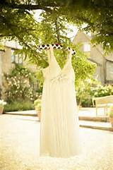 wedding ideas english country garden wedding ideas paperblog
