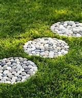 using stone garden inspirational ideas 08 jpg