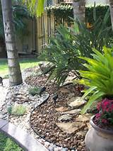 landscaping ideas landscaping pictures of rock gardens landscaping