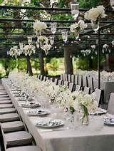 hanging wedding decorations candles decor 15 jpg