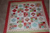 photo details moda charm pack quilt moda charm pack quilt