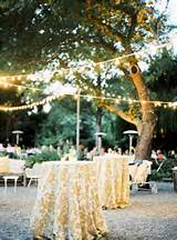 park garden vineyard wedding venues