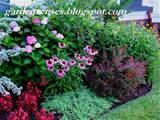 perennial garden ideas garden sense garden design ii design