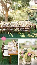 garden wedding ideas - outdoor wedding ideas 6 [550x953] | FileSize ...