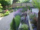 small modern garden ideas - can search for garden building that suits ...