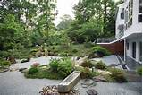 ... » Backyard Japanese Garden Design Ideas Flower Garden Ideas Zen