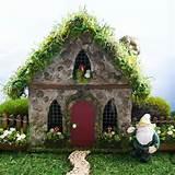 Fairy Gnome