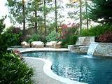 Landscape Design Ideas 2816x2112 Landscape Design Ideas For Backyard ...
