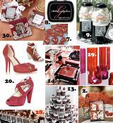 easy party decorating ideas easy party decorating ideas497 x 545 88 kb ...