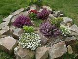 front yard decorating ideas front yard decorating ideas 1550 x 413 40