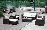 Outdoor Furniture Ideas – Ideas Home Design