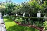 ... siesta key beachfront landscaping siesta key beachfront landscaping