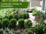 Elite Landscape | Commercial | Residential