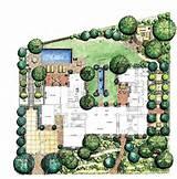 landscape design programs learning center landscape design concepts