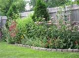 garden fence ideas garden fence ideas