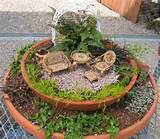 fairy gardens miniature garden designs 10 jpg