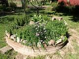 herb-garden-designs-8