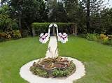 found on weddingzidea com