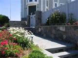 front yard landscaping ideas front of house landscaping ideas