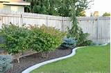 backyard gardens ideas - inexpensive backyard garden ideas photograph ...