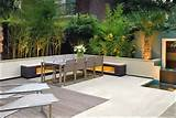 Modern-landscaping-ideas-1c