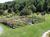 vegetable garden design ideas vegetable garden design ideas