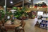Armstrong Garden Centers, Rancho Penasquitos