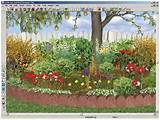 better homes and gardens landscaping and deck designer 7 0 software
