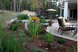 backyard for kids of garden backyard landscape ideas 1200x800 backyard