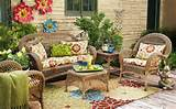 spring-decor-for-outdoors10