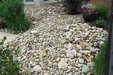 landscaping with river rock ideas landscaping with river rock ideas ...