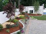 36 Unbelievable Front Yard Landscaping Ideas