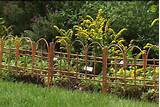 fence garden ideas garden fence ideas garden fence ideas720 x 486 425
