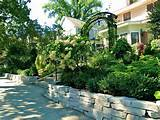 landscape design ideas outdoor landscape design